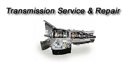 Automotive Car Repair Mechanic Service in Torrance Los ...
