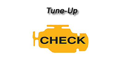 Honda Tune Up Torrance